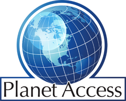 Planet Access Lifts